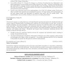 top resumes reviews resume writer reviews certified professional canada fancy design 9