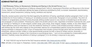 resume exles for high students in rotc reddit pictures dod clarification of hazing directive you may resume tacking
