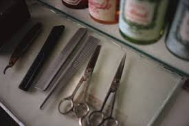 beauty salon supplies and wigs memphis tennessee home
