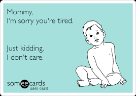 Being A Mom Meme - 17 funny mom memes fort worth newborn photographer kelsey ray