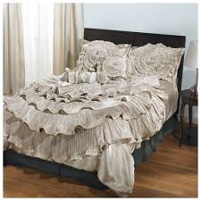 Romantic Comforters Selection Of Romantic Bedding Sets U2014 Gridthefestival Home Decor