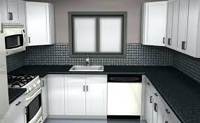 black and white kitchen decorating ideas black white kitchen decor katecaudillo me