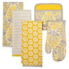 Gray And Yellow Kitchen Rugs Lemon Kitchen Rug Mydts520