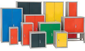 steel storage cupboards buy top brands online