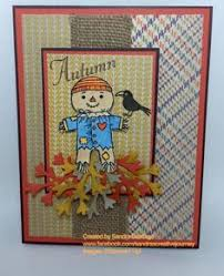 stin up thanksgiving card by s cards and more
