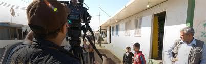home al jazeera media network