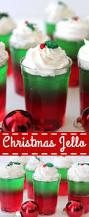 What To Serve At A Cocktail Party - best 25 christmas party drinks ideas on pinterest christmas