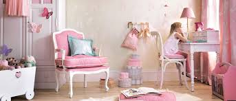 rosa kinderzimmer rosa kinderzimmer gemütlich auf kinderzimmer mit fantasyroom 10