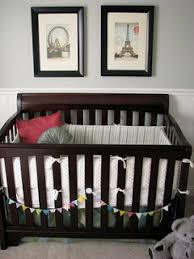 baby nursery silver sage paint color colors the o u0027jays and gray