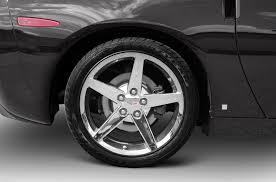 100 2010 chevrolet corvette gs convertible owners manual