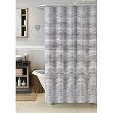 White And Grey Curtains White And Grey Shower Curtain Curtains Ideas