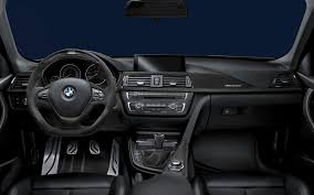 bmw 3 series accesories accessories added to m performance parts line for bmw 3 5 series