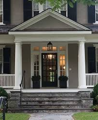 Black Front Door Ideas Pictures Remodel And Decor by Best 25 Black Entry Doors Ideas On Pinterest Entry Doors With