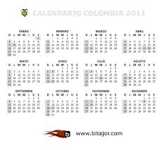 imagenes calendario octubre 2015 para imprimir wallalaf calendario 2011 para imprimir