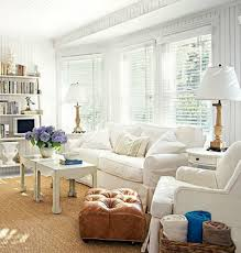 Cottage Home Decorating Ideas Cottage Style Interior Decorating Cottage Sty 28969 Hbrd Me