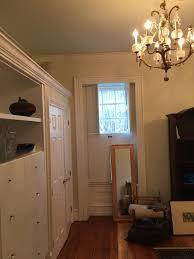 rittenhouse square interior painting laffco painting