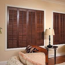 Interior Shutters For Windows Doors And Windows Blinds U2013 Miami U2013 Plantation Shutters