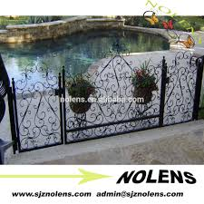 metal garden obelisk metal garden obelisk suppliers and