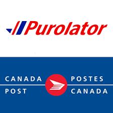 heure d ouverture bureau de poste canada faq expédition mettrum ltd health canada licensed