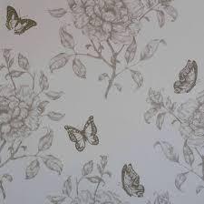 papier peint lutece cuisine enchanteur papier peint chantemur cuisine et papier peint lutece