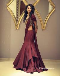 124 best south asian bridal images on pinterest indian dresses