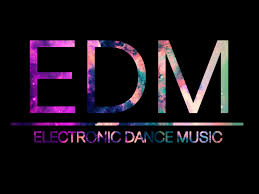 All You Need To Know by All You Need To Know About Electronic Dance Music U2013 Dj Music
