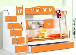 small furniture for kids space saving bunk beds for all kids room