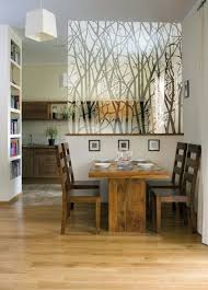 Partition In Home Design by Try Custom Window Film On A Glass Partition In Your Home For