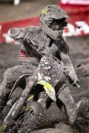 motocross biking 13 best dirt bikes images on pinterest dirtbikes motocross