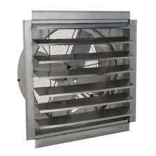 home depot exhaust fan upc 047242642476 ventamatic exhaust fans 24 in industrial exhaust