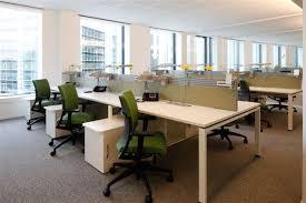 sncf bureau la sncf choisit majencia pour équiper nouveau siège social au cnit
