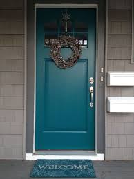 best 25 exterior door colors ideas on pinterest front door