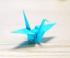 guirlande lumineuse papier japonais comment faire un signe en origami pas à pas u003cbr u003e u003cp u003e u003cbr u003e u003c p u003e u003cbr