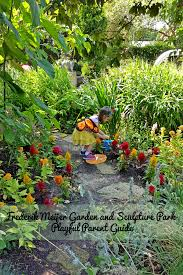 meijer open thanksgiving frederik meijer gardens and sculpture park playful parent guide