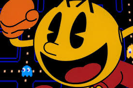 one of the best pac man games is coming to switch update polygon