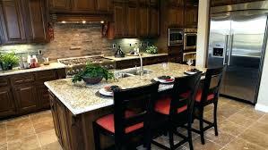 wholesale kitchen cabinets phoenix az cheap kitchen cabinets in phoenix az cabinet dealer discount kitchen