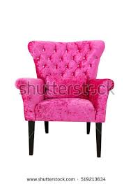 pink sofa stock images royalty free images u0026 vectors shutterstock