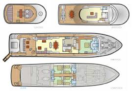sensei layout mitsubishi heavy industries superyachts com