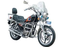 lifan 150cc motorcycle engine lifan 150cc motorcycle engine