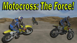motocross madness 3 the best terrible motocross game that nobody knows about youtube