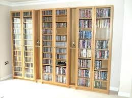 cd storage cabinet with doors cd storage cabinet with doors storage ideas you had no clue about