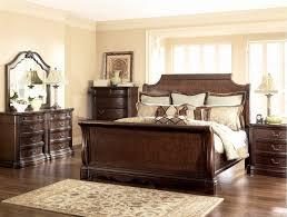 bedroom furniture jacksonville fl luxury ashley furniture bedroom furniture bedroom decoration