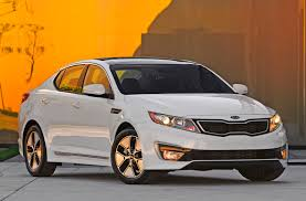 lexus ct200 2012 lexus ct200h vs hyundai sonata hybrid vs kia optima hybrid vs