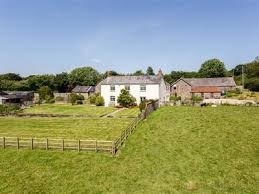 farms for sale commercial u0026 sporting estates uklandandfarms co uk