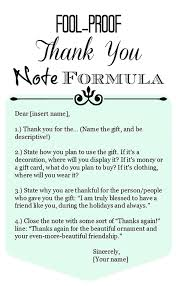 thank you notes for wedding gifts wedding thank you note ideas los angeles wedding planning the