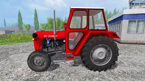 533 deluxe v2 0 for farming simulator 2015