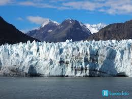 Alaska travel blogs images To alaska with princess cruises singapore travel lifestyle blog jpg