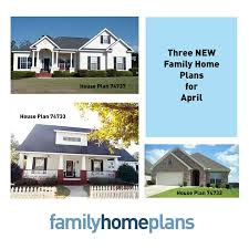 family home plans com 86 best home plans blog images on pinterest country homes floor