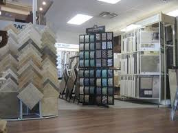sandusky home interiors sandusky home interiors sandusky home interiors now doing business
