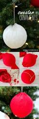 handmade ornament ideas handmade ornaments ornament and wraps